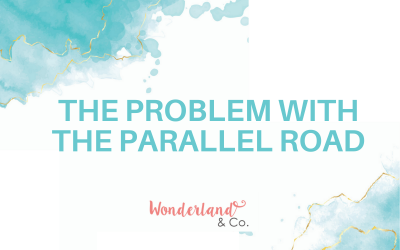The Problem with the Parallel Road